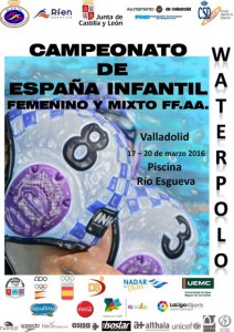 waterpolo-base