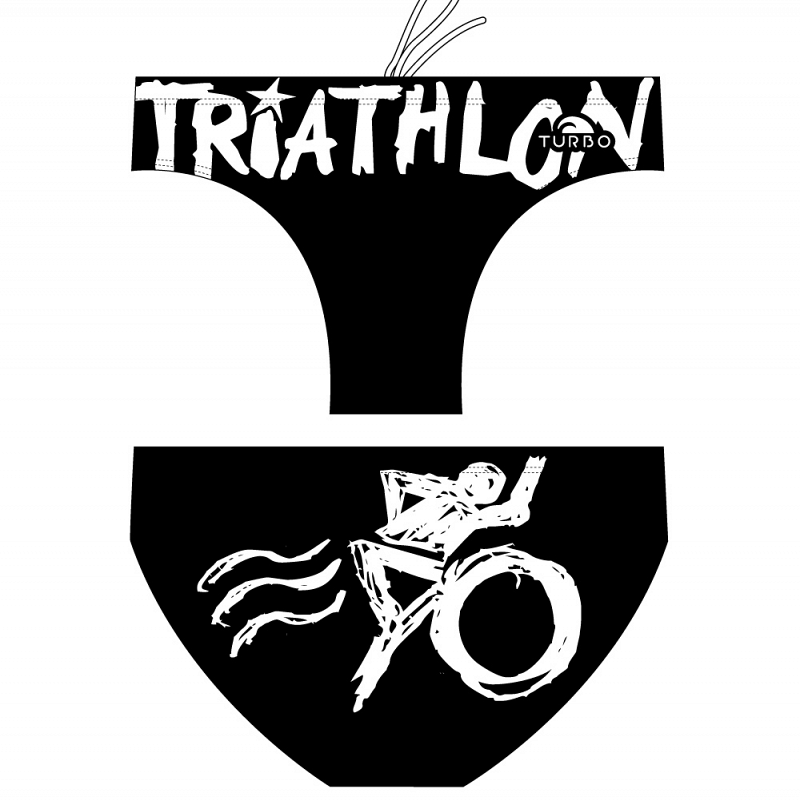 TRIATHLON BASIC 1
