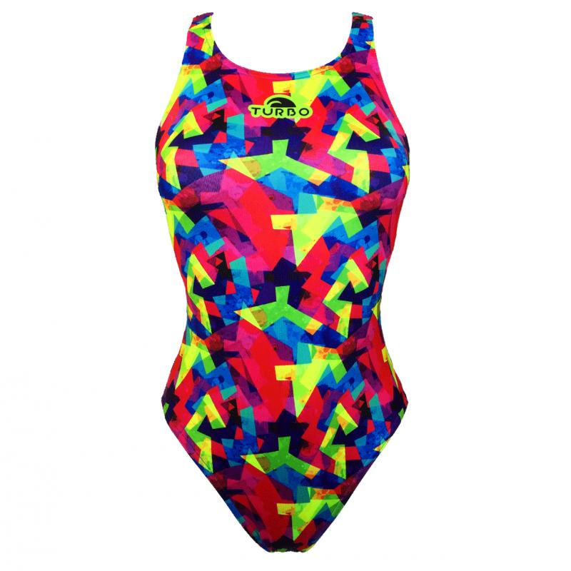 c974dea90 Women swimsuits   swimwear - bathing suits - Turbo