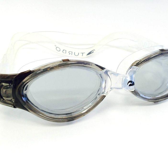Comprar Gafas de Natación para Triatlón Turbo New Tokyo en Turbo