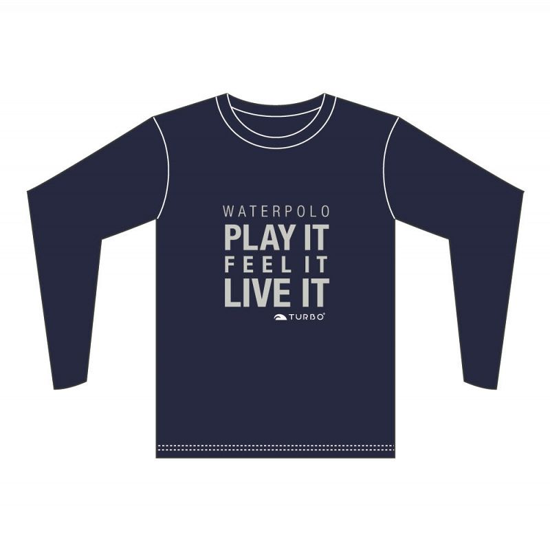 camiseta PLAY IT
