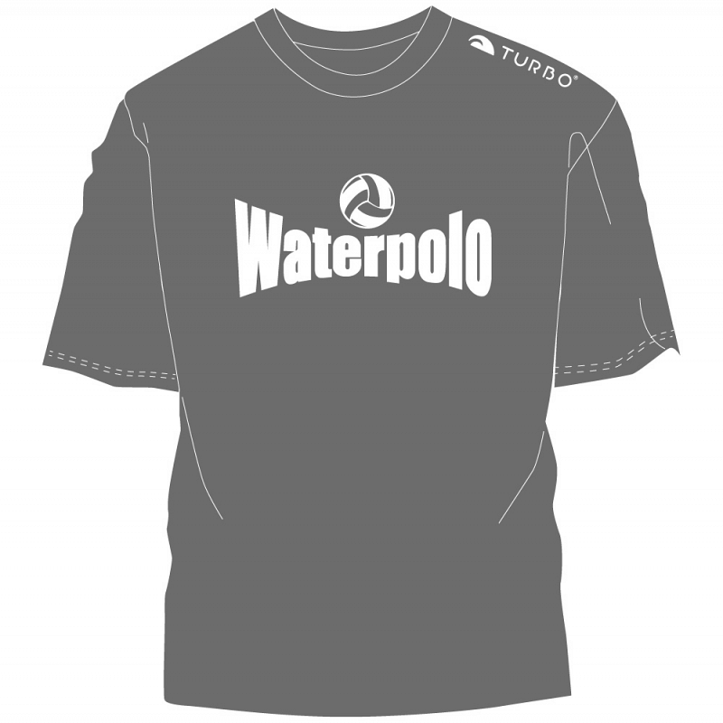 Camiseta WATERPOLO