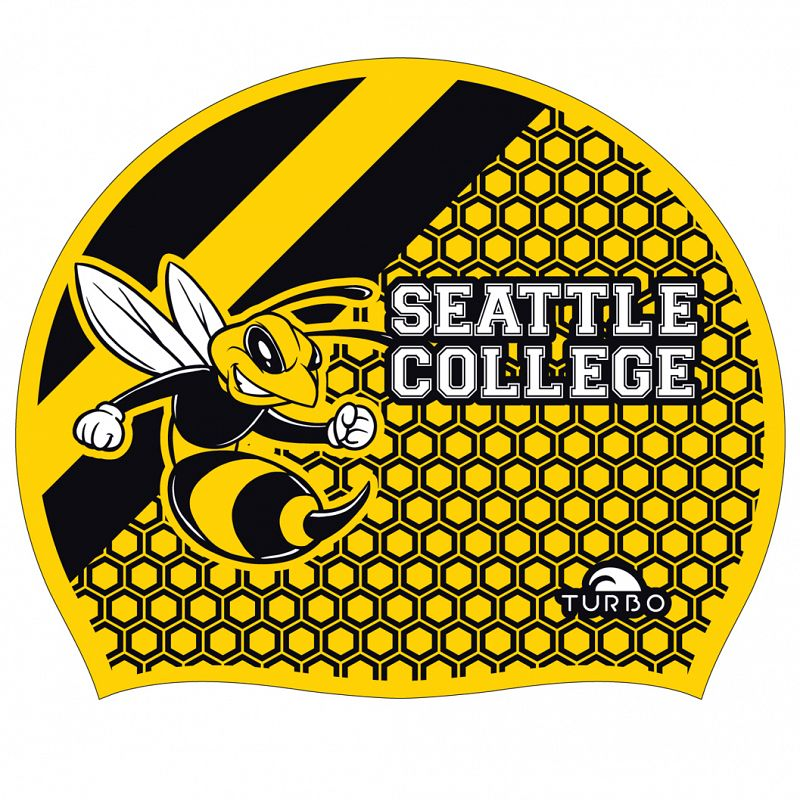 SEATTLE COLLEGE
