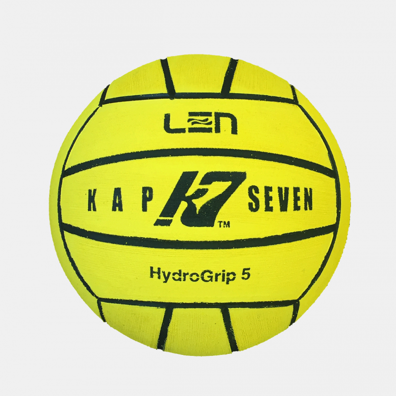 Men KAP-7 OFFICIAL LEN COMPETITION Official Distributor