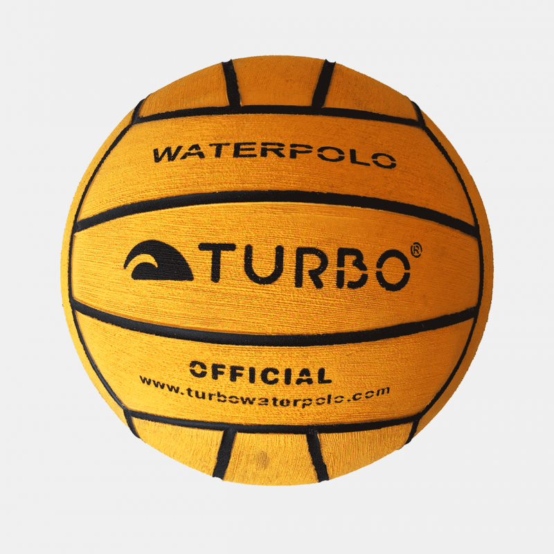 Pelota TURBO junior