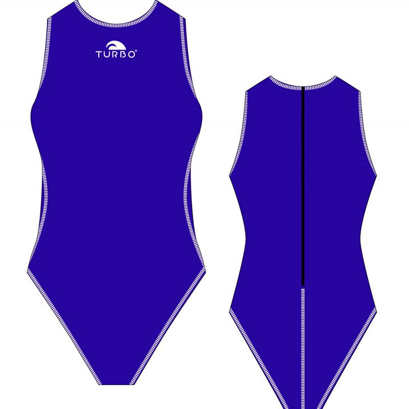 Water polo swimsuit Confort