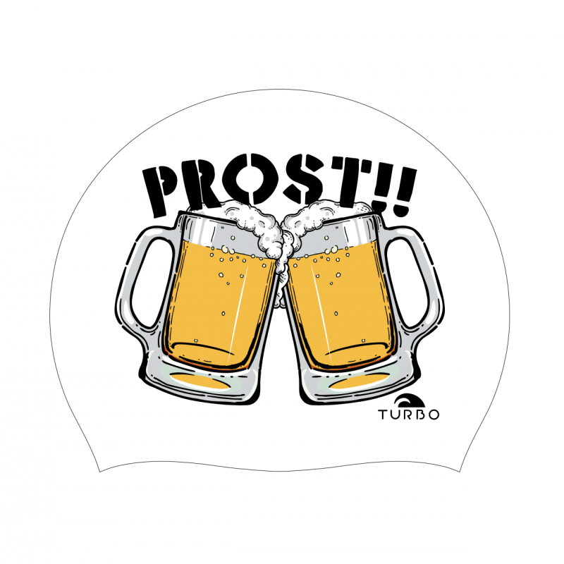 PROST BEERS