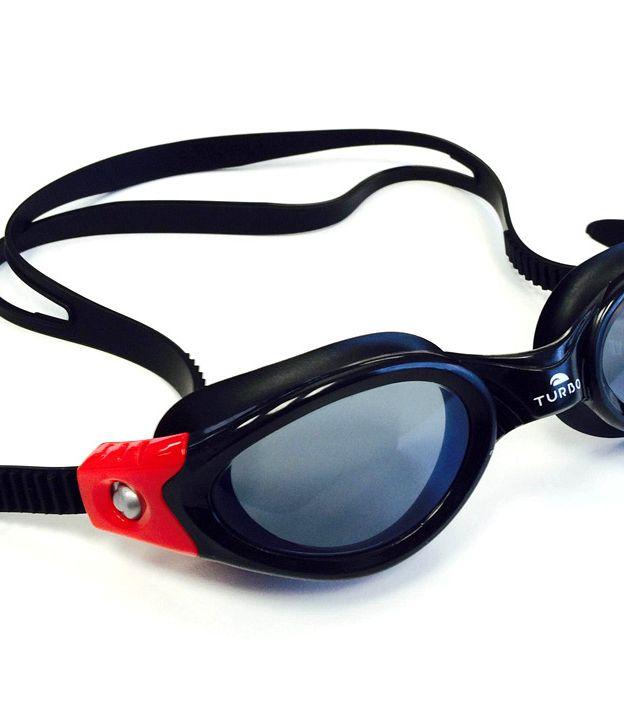Comprar Gafas Natación Turbo Malibu en Turbo