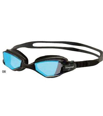 Comprar Gafas Natación para Triatlón Turbo Swans OWS-1MS en Turbo