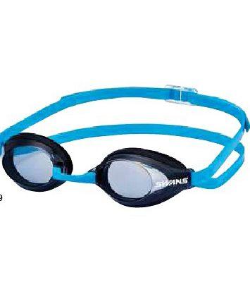 Comprar Gafas de Natación Turbo Swans SR-3N en Turbo