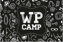 Turbo - WP Camp