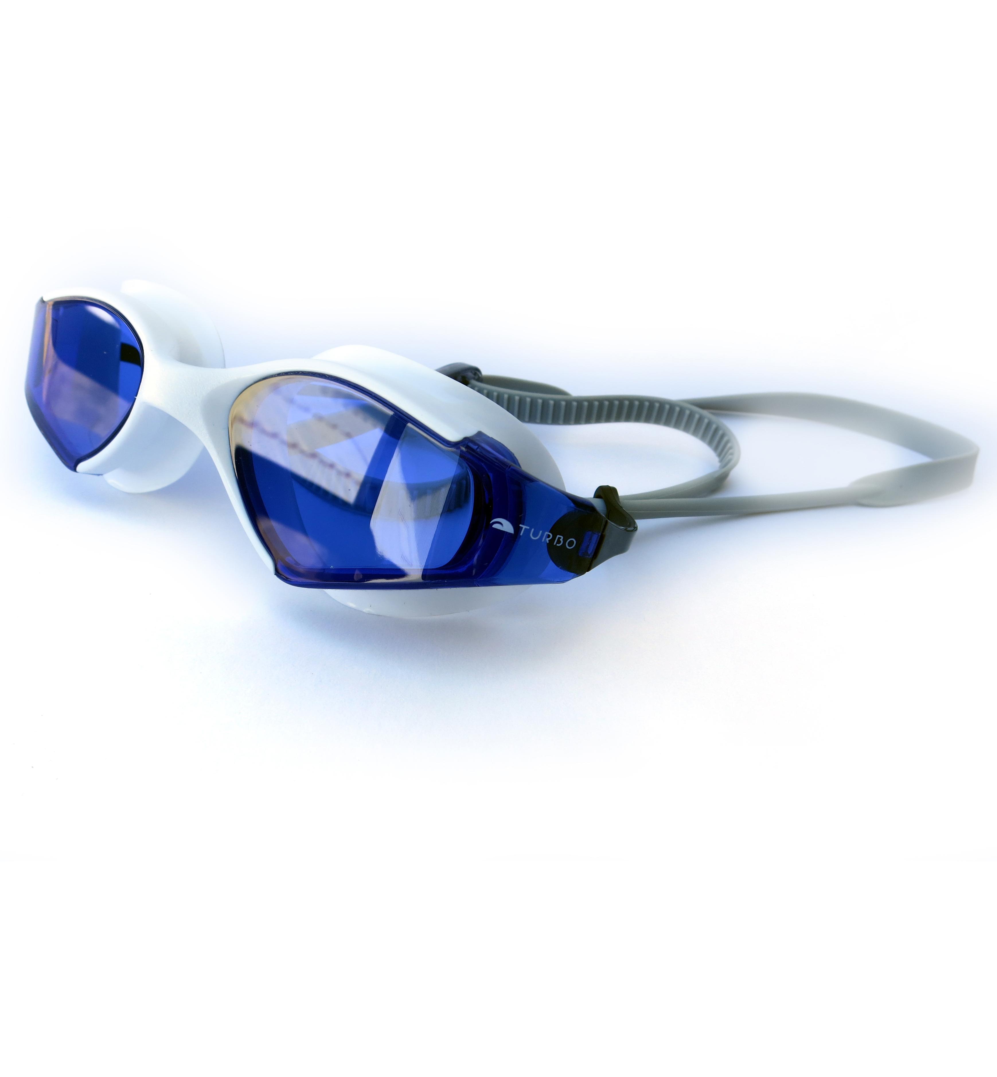 Купить недорого очки в салонах айкрафт оправы